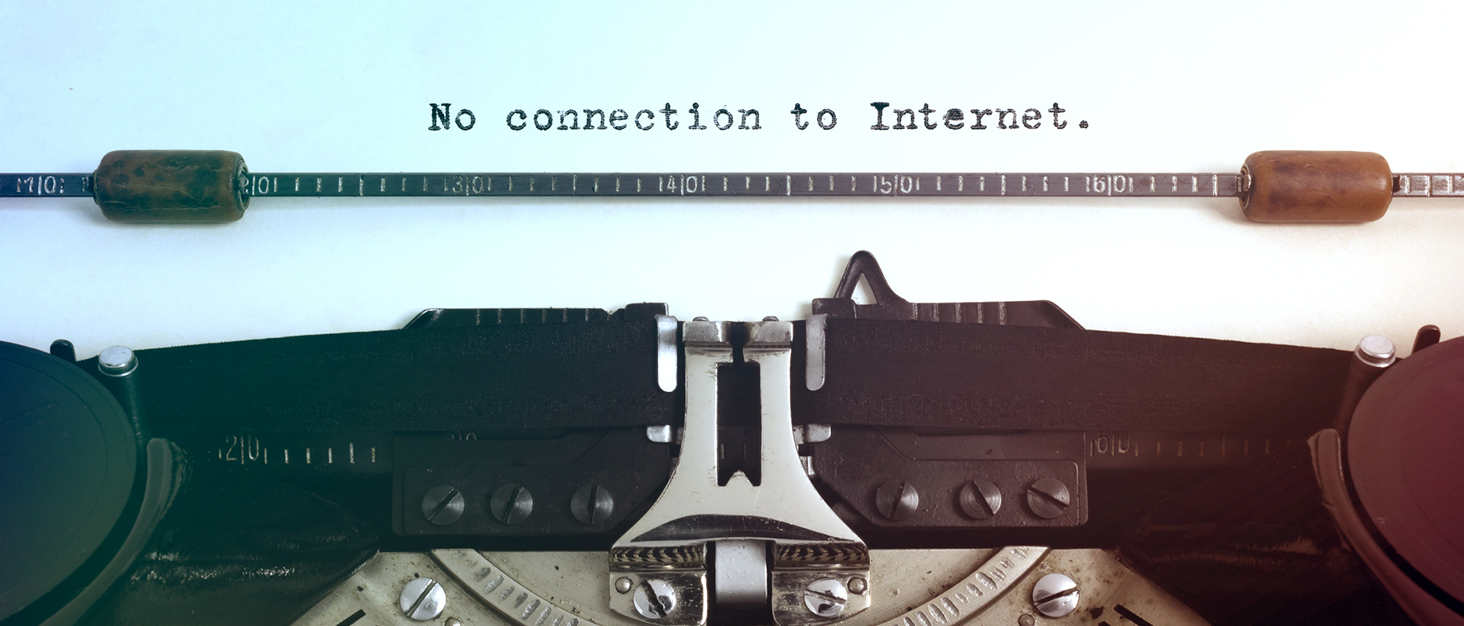 The Real Cost of Business Interruption