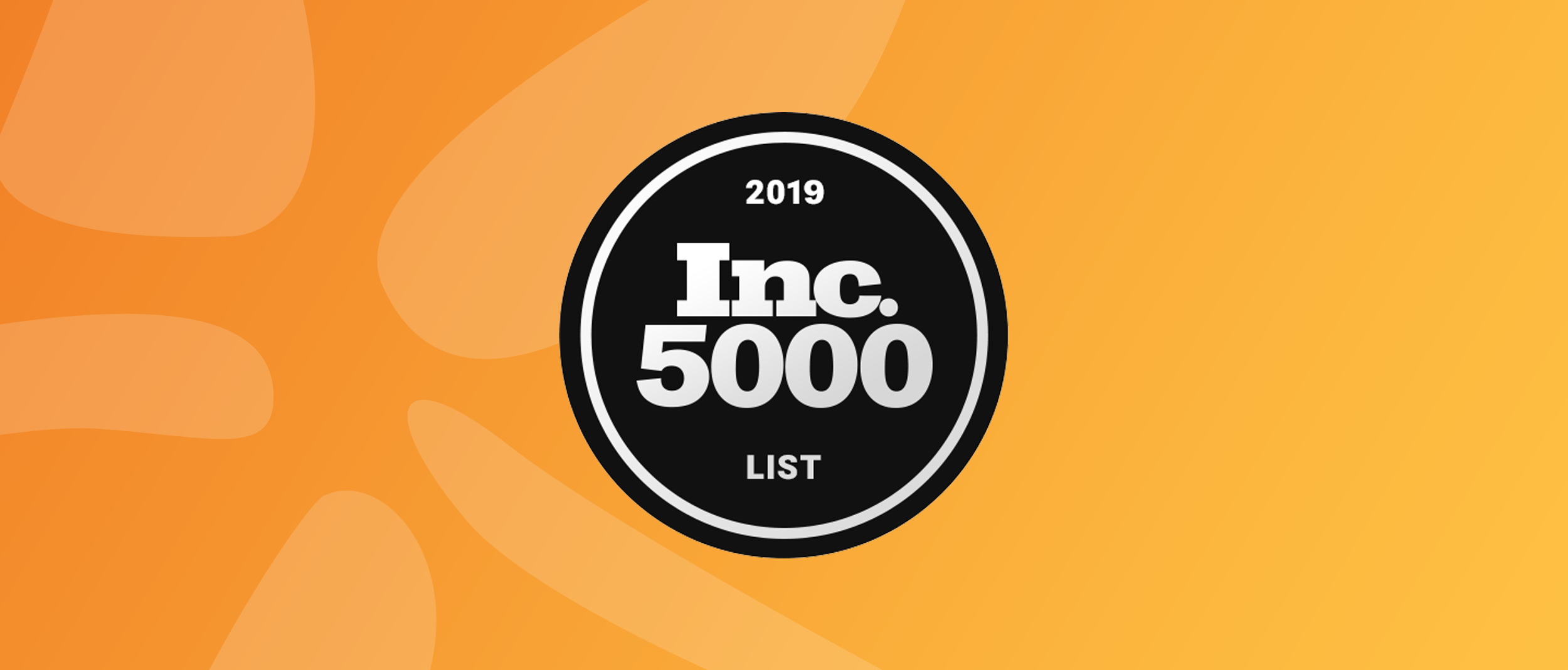 Calyx Recognized Among Inc. 5000's Most Successful Companies