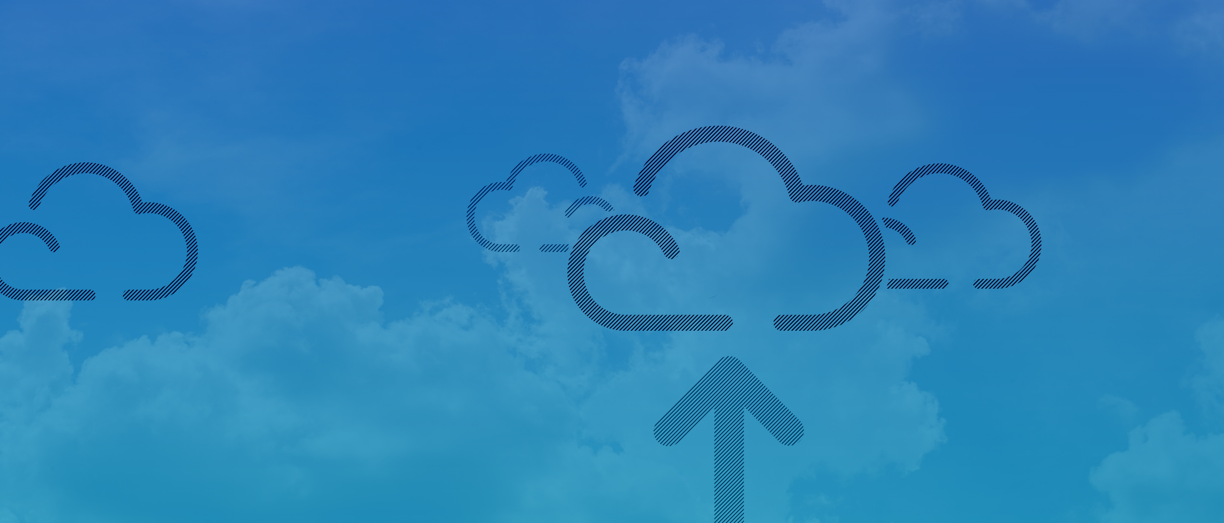 10 Reasons Why You Need an IT Solutions Provider to Guide Cloud Migration