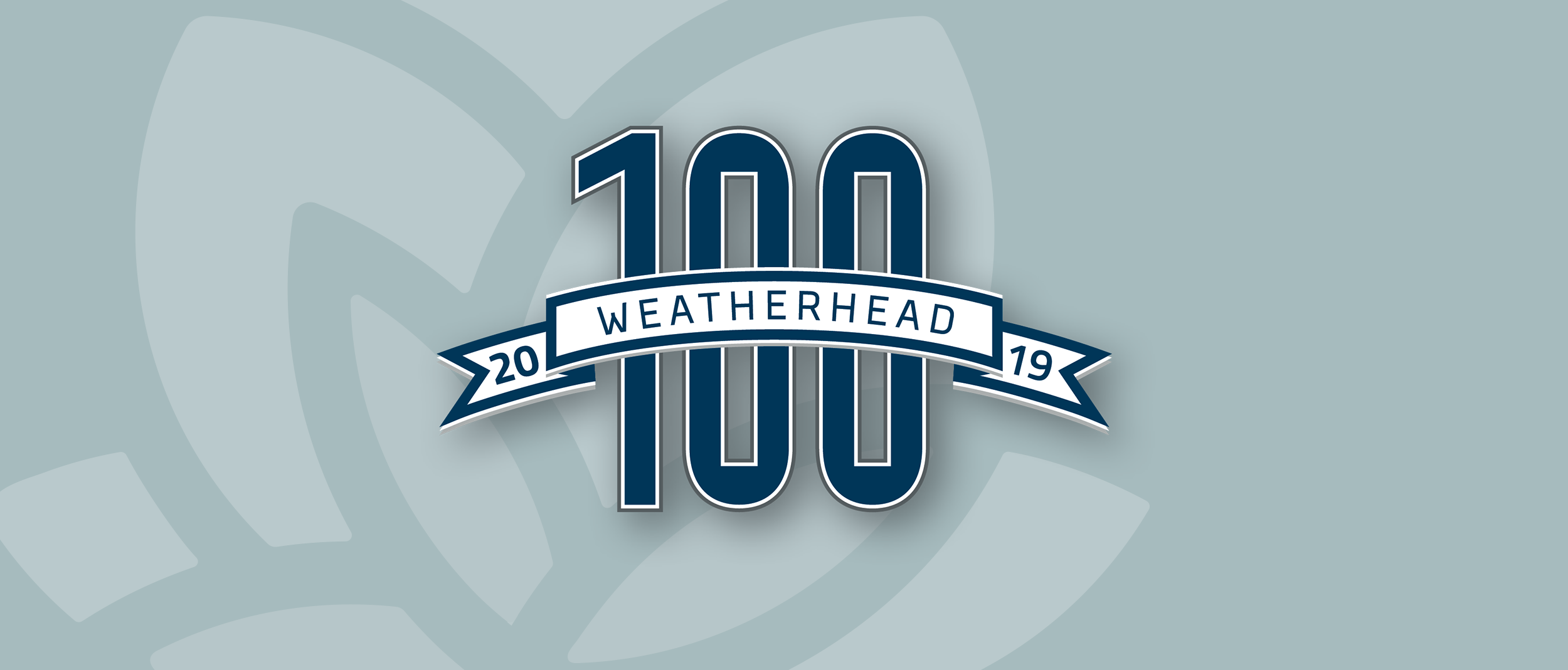 Calyx Recognized as a 2019 Weatherhead 100 Award Winner