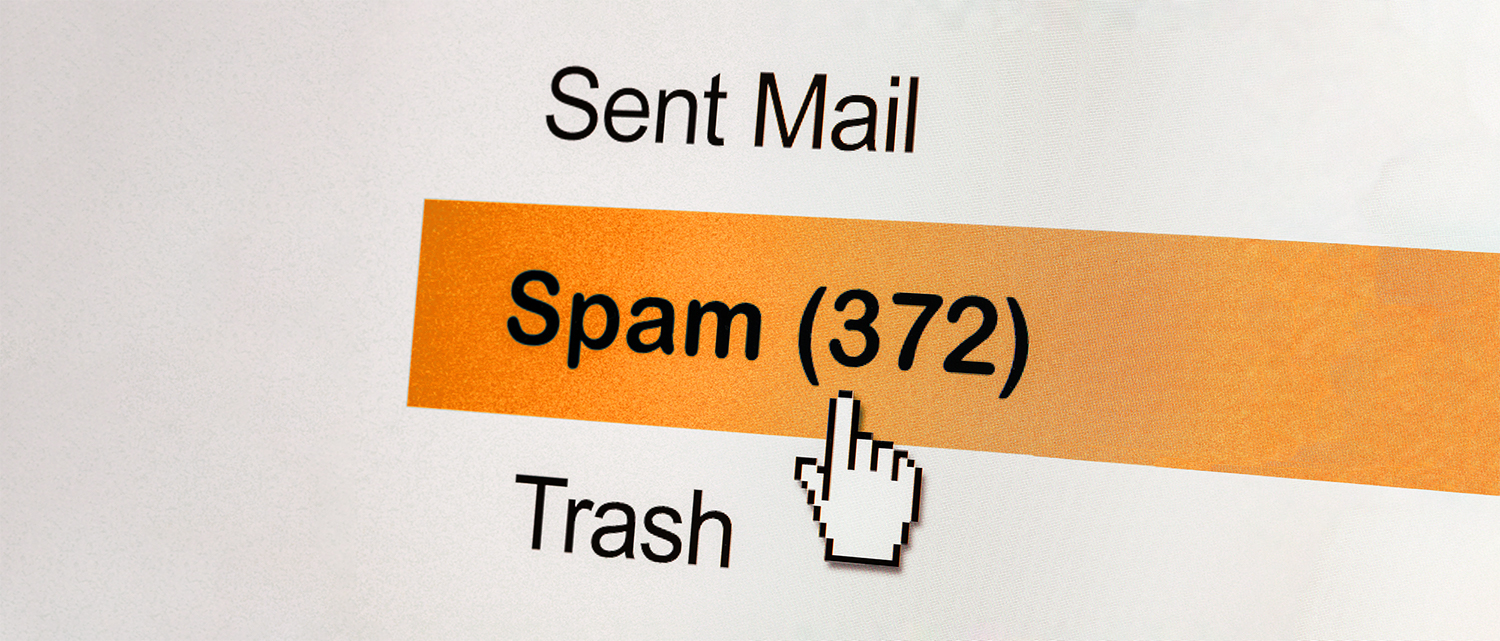 How To Reduce SPAM & Email Threats