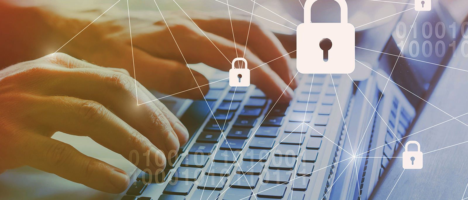 A Guide to Managing Cybersecurity Risks