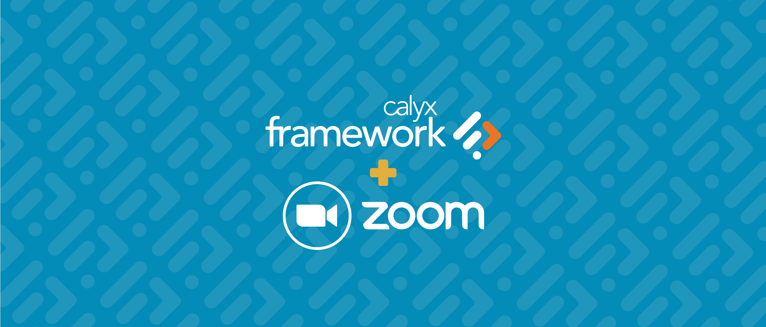 Zoom Integration Update