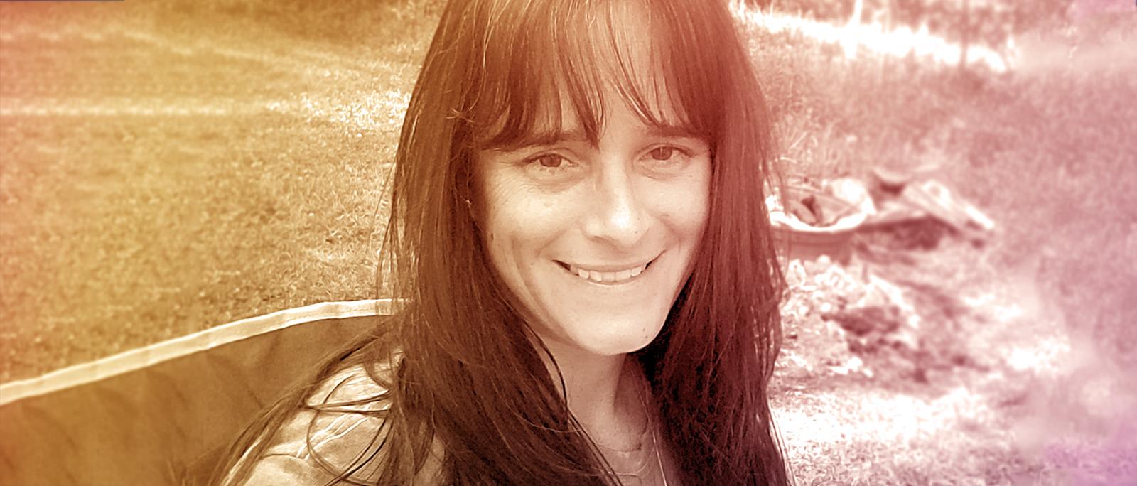 Get to Know: Jenn Layport